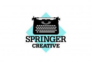 Springer Creative content agency